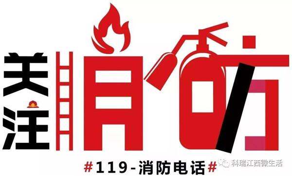 640 (7)_看图王.web.jpg